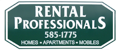 Rental Professionals